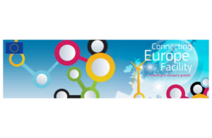 Logo 690x450_Connecting Europe Facility