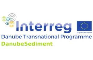 Logo 690x450_Danube Sediment