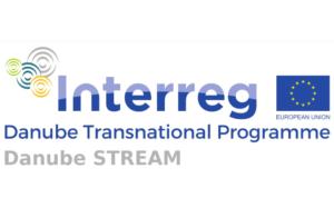Logo 690x450_Danube Streamt
