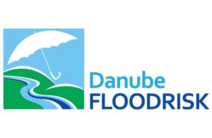 Logo 690x450_DanubeFloodrisk