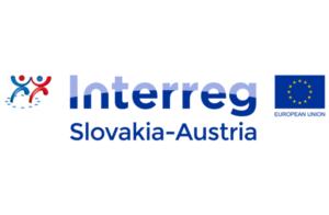 Logo 690x450_Interreg SK-AT