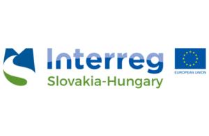 Logo 690x450_Interreg SK-HU
