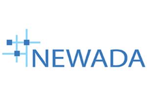Logo 690x450_Newada