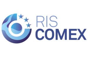 Logo 690x450_RIS COMEX