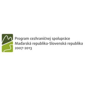 Logo Program cezhranicnej spoluprace_690x690