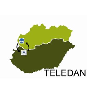Logo Teledan_2_690x690