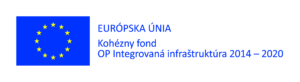 logo OPII_KF