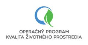 Logo OPKZP