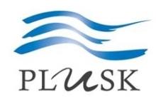 logo plusk