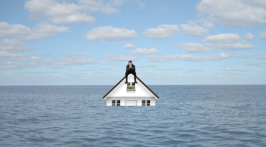 dom v mori+lego-man_3