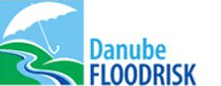 logo Danube FloodRisk Project