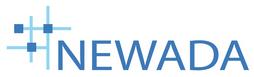 logo projektu NEWADA
